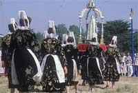 pardon de Sainte-Anne-la-Palud